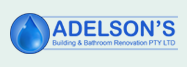 Adelsons-building-and-bathroom-renovations