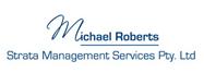 Michael-Roberts-strata