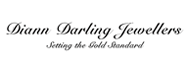 diann-darling-jewellera