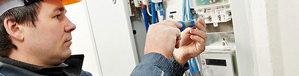 Emergency Electrician Ramsgate