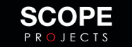 Scope-projects